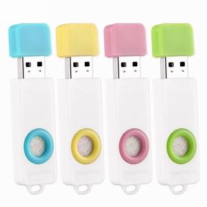 Clé USB-SPA