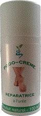 Podo-Cream Urea 100ml