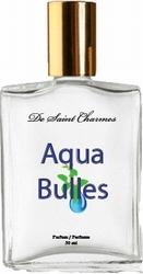Aqua Bulles Perfume 50 ml